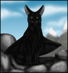 Toothless Lycreon 3.0 by Quizity
