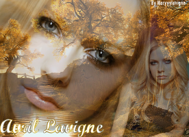 an fan art by Avrilfanatics