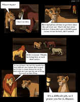 Escape to Pride Rock Page115 by Kobbzz
