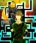 +into twilight+ by 99rupees