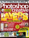 Photoshop Creative Issue 118 by Amro0