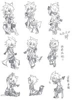 Tai Chi With Elsword by Shy-Ale-160