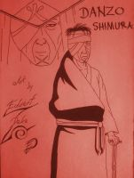 Naruto Super Drawing Color 51 by eduaarti