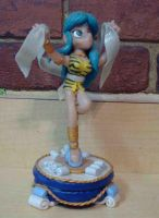 Lum sculpt by NToonz