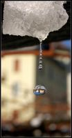The drop by MadeInBiasca
