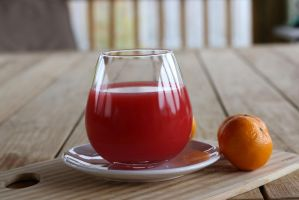 Fruit Punch for Lazies by maytel