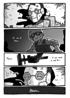 TF2 - Artificial soul page 002 - by BloodyArchimedes