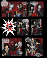 OCCC Team Rampart Page 8 by stephi-JK