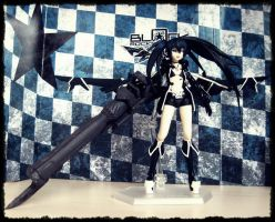 BRS the game 9 by Karinui