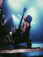 Ashley purdy by laurabvb97
