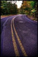 country_roads_006 by ahedrick201