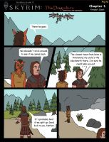This Dragonborn - Pg #4 by NarutoMustDie842