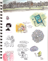 Sketchbook doodles 072911 by annit-the-conqueror