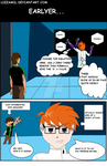 Opposite Effect Pt1 Pg2 by Lizzamil