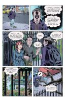 MoCCA page 6 by kylehaase