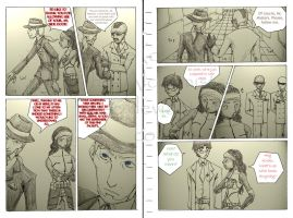 asylum pages 75-76 ch4 by The-Alchemists-Muse