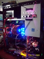 my rig by deviantdon5869