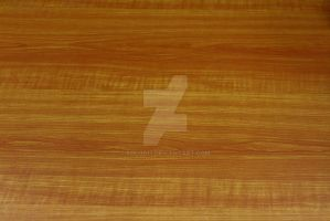 Video Background: Wood Grain 004 by solo013