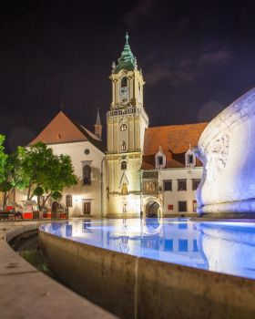 Radnica by Quit007