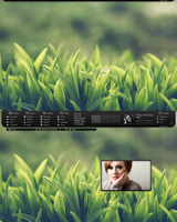 Ls Adele Mockup by andredk