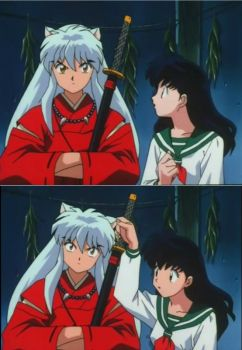 Inuyasha Capitulo 31 (2) by gisel179620