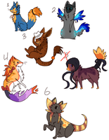(CLOSED)Adopts by hyruchewey