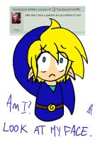 Ask Blue Link 77 by Ask-BlueLink