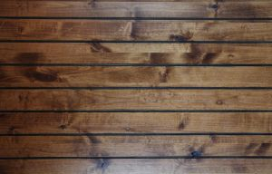 Smooth Wood Texture Oak Wall Plank Stock by TextureX-com