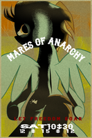 Mares of Anarchy by AaronMk