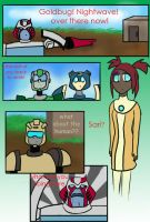parallel lives- page 32 by star-bot381
