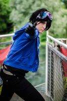 move or i shoot by shirocosplay