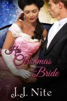 His Christmas Bride by CoraGraphics
