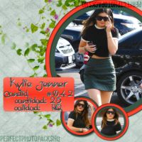 Photopack 1924: Kylie Jenner by PerfectPhotopacksHQ