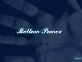 Mellow Power by isodose