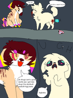 tsundere page 3 by soidogs