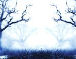 Premade Background 265 by AshenSorrow