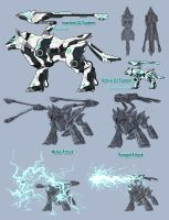 Command Wolf LU Info by Anuwolf