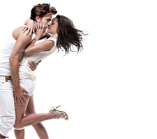 robsten png by MajoAlgo