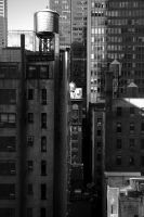 2655 - New York by Jay-Co