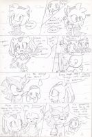 No Name Comic pg.3 by ChocolateandCookies