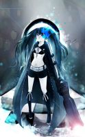 BRS by White-K