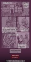 .:Page 9 'Collect':. by Kra7en