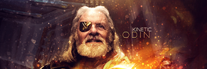 Odin Tag by Kinetic9074