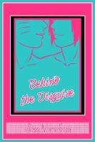 Behind the Disguise, Cover by Yasuli