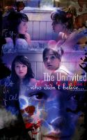 WhoIsTheKiller? The Uninvited by Ruum