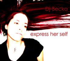 cover by Dj-Becka