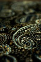 Paisley by Houlton