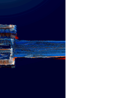 Abstracts in Motion  Gif by Gipgm2
