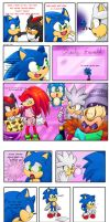 Fluffy Things Comic P2 by SmilesFPS