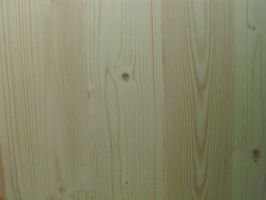 wooden texture 16 by deepest-stock